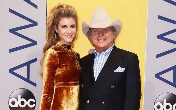 Dwight Yoakam, 63, Welcomes First Child With Wife