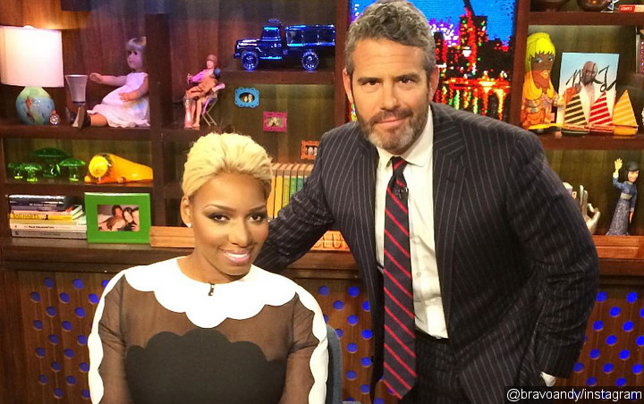 Andy Cohen on NeNe Leakes' Departure From 'The Real Housewives of Atlanta': 'She Is Always a Blast'