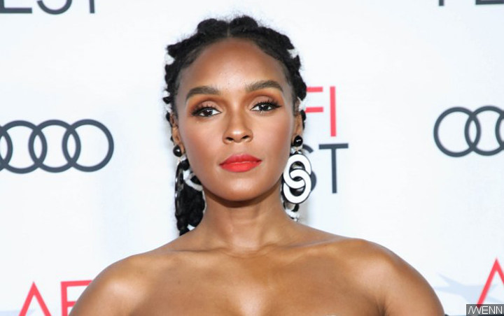 Janelle Monae: 'Antebellum' Shines Light on 'Centuries Long War' Against Racism