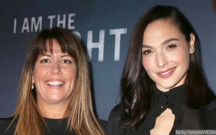 Gal Gadot to Reunite With 'Wonder Woman' Director in New Cleopatra Biopic