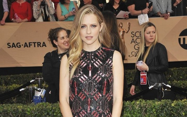 Teresa Palmer Recalls 2015 'Traumatic' Miscarriage in Heartbreaking Post