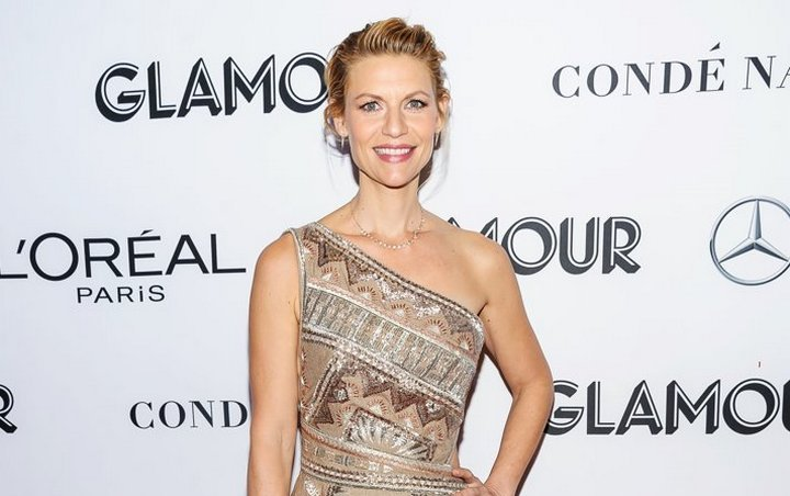 Claire Danes and 'Homeland' Co-Stars to Join Former CIA Agent for Democratic Benefit Event