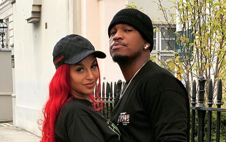 Ne-Yo Plans to Have New Baby to Seal Reunion With Wife