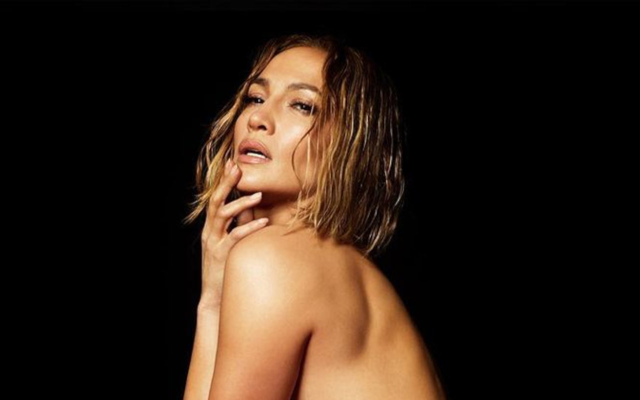 Jennifer Lopez Enlists Her Kids to Debut New Sultry Song 'In the Morning'