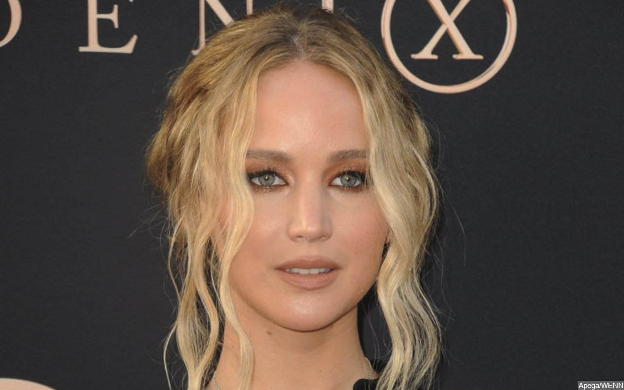 Jennifer Lawrence's Family Farm Confirms No Injury After Being Burned Down in 'Horrible Fire'
