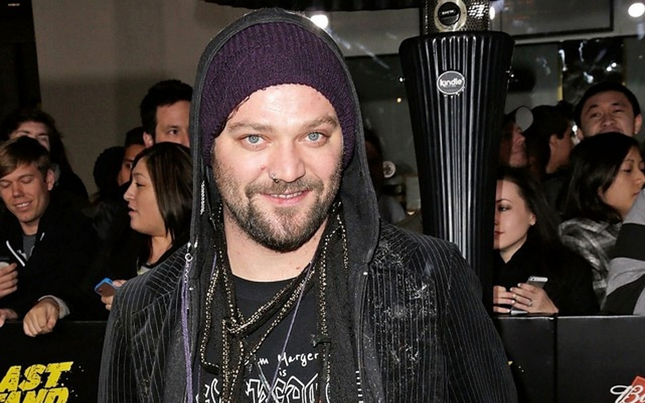 Bam Margera Sparks Concerns After Admitting He Searched How to Tie Noose on Web to Kill Himself