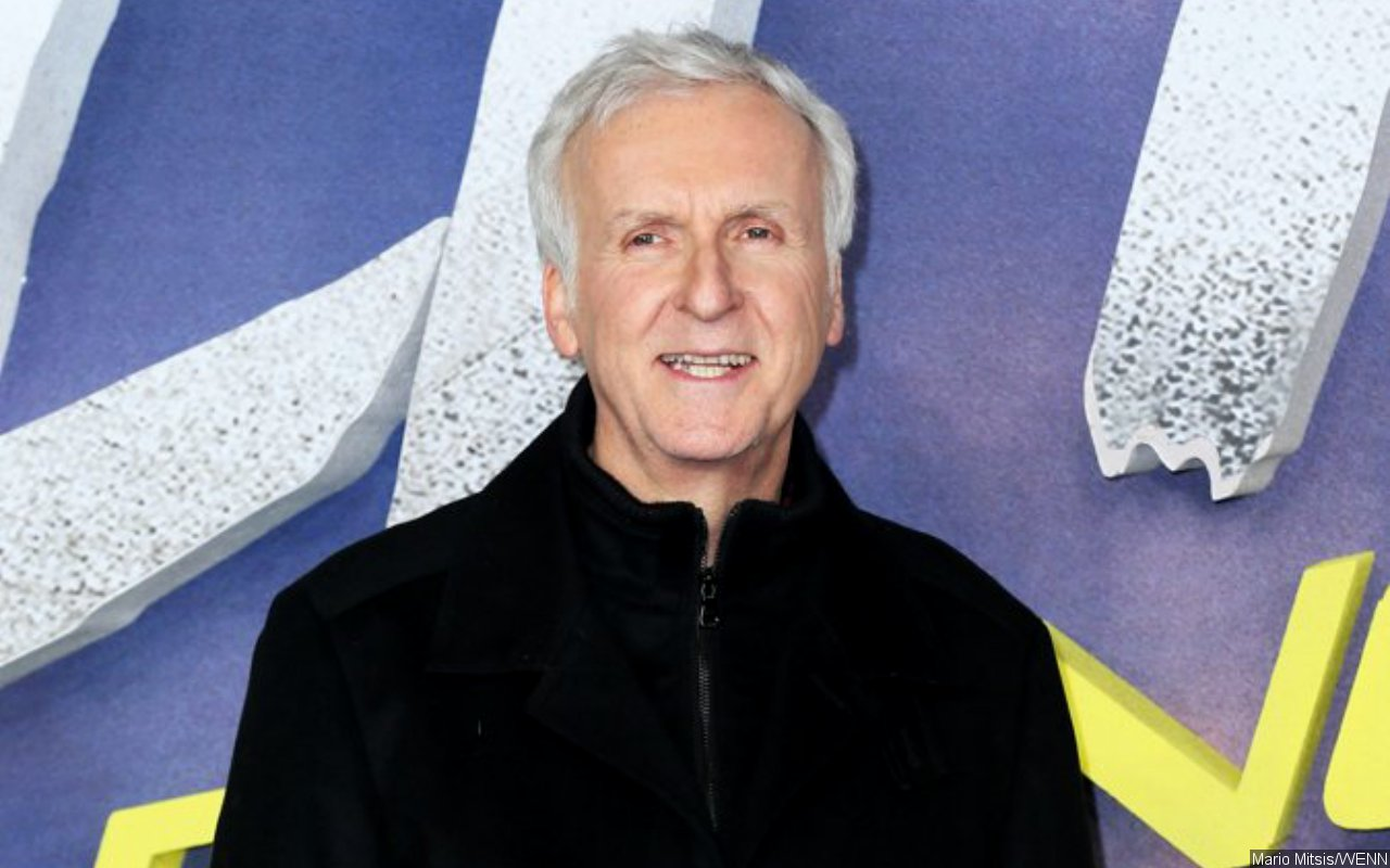 James Cameron Teams Up With 'Burn Notice' creator to Bring 'True Lies' to Small Screen