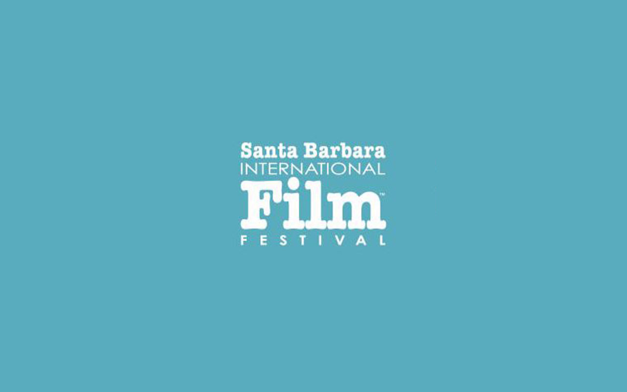 Santa Barbara Film Festival 2021 to Screen Movies for Free in Beachside Drive-In Theaters