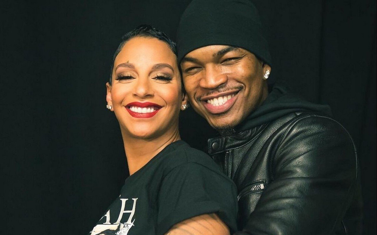 Ne-Yo Expecting Baby No. 5 After Reconciliation With Wife