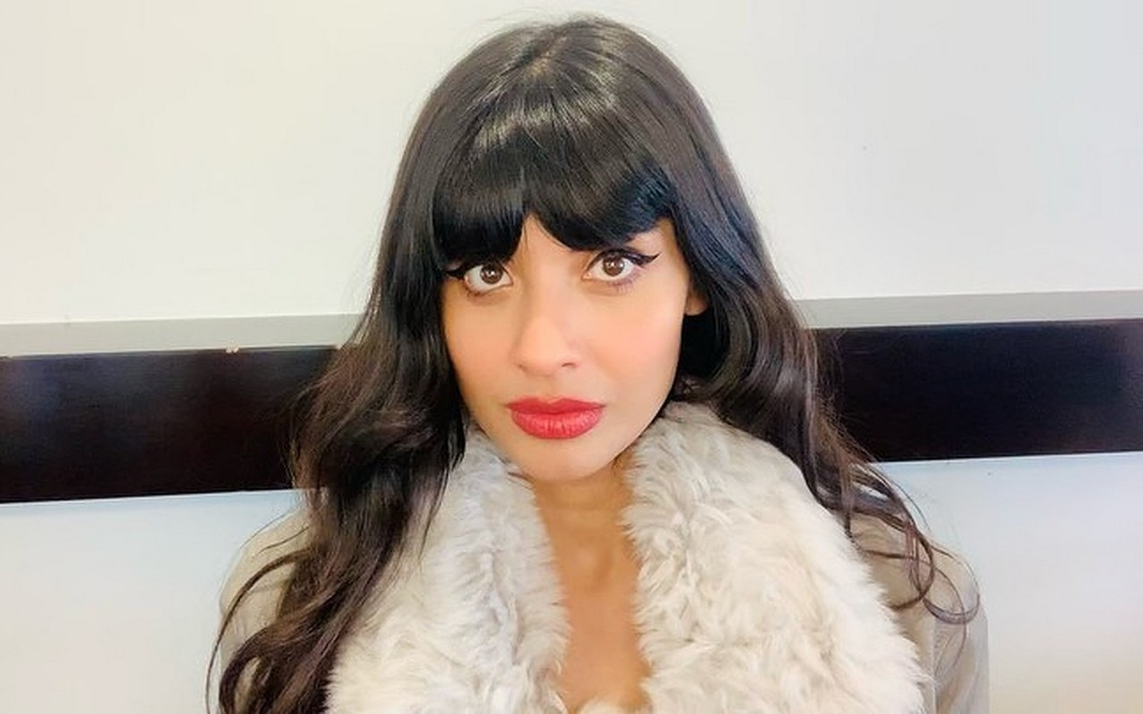 Jameela Jamil Wanted to Kill Herself on Last Year's Birthday Due to Online Bullying