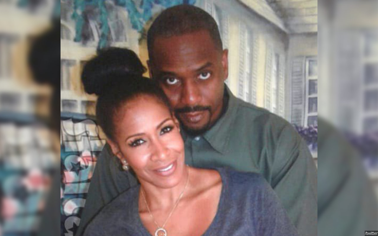 'RHOA' Alum Sheree Whitfield Allegedly Plans on Marrying Infamous Convict Beau