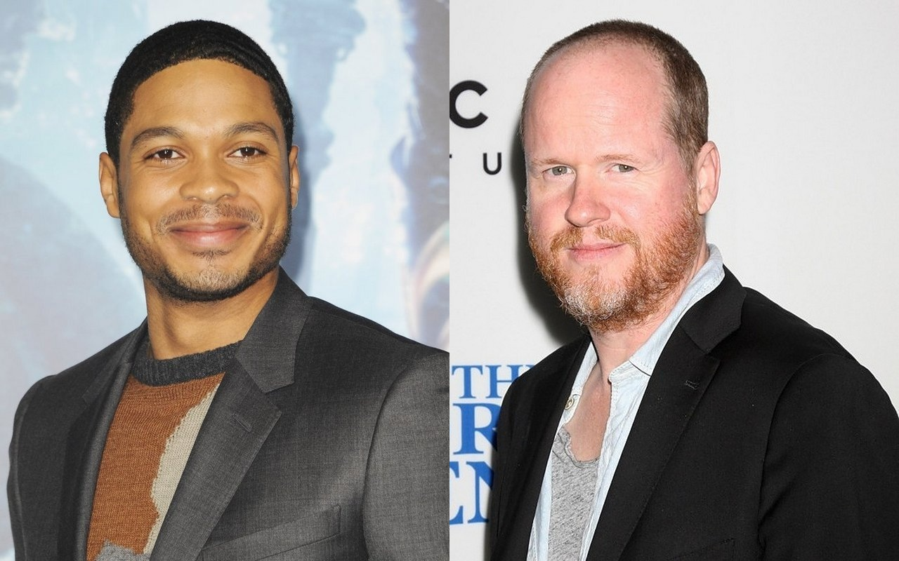 Ray Fisher Reacts After Investigator Claims DC Boss Did Not Interfere With Joss Whedon Investigation