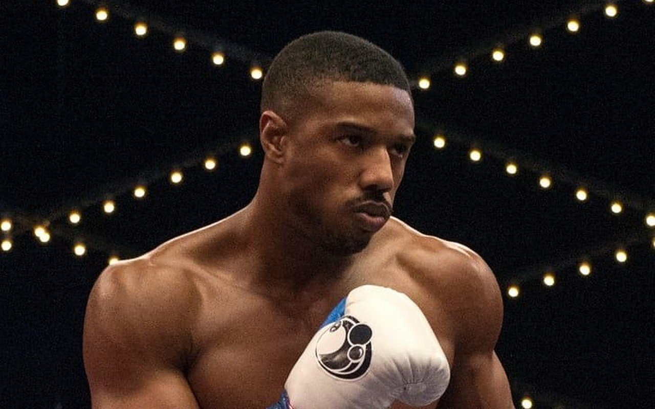 Michael B. Jordan Officially Confirms Double Duty as Director and Lead Star for 'Creed 3'