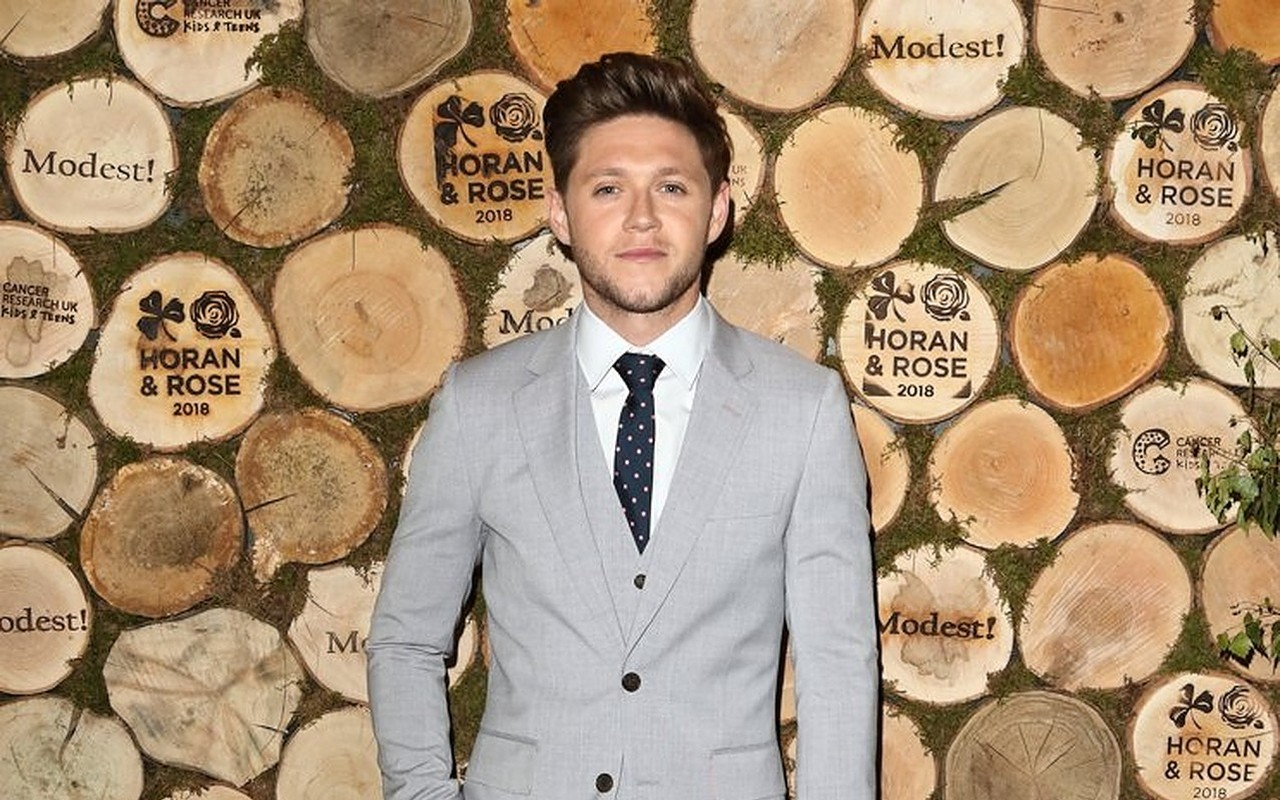 Niall Horan 'Really Deflated' Over Second Album Release