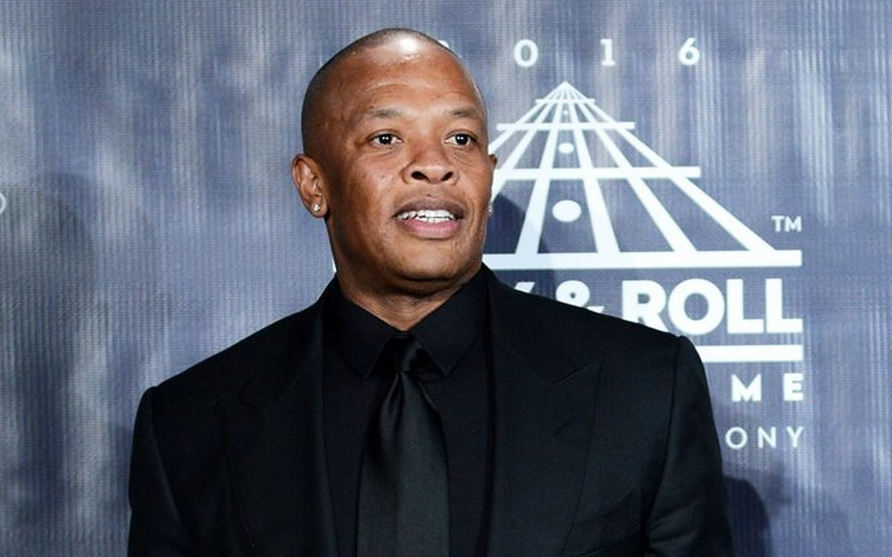 Dr. Dre Is Legally Single Again After Judge Grants His Request for Bifurcation Amid Divorce