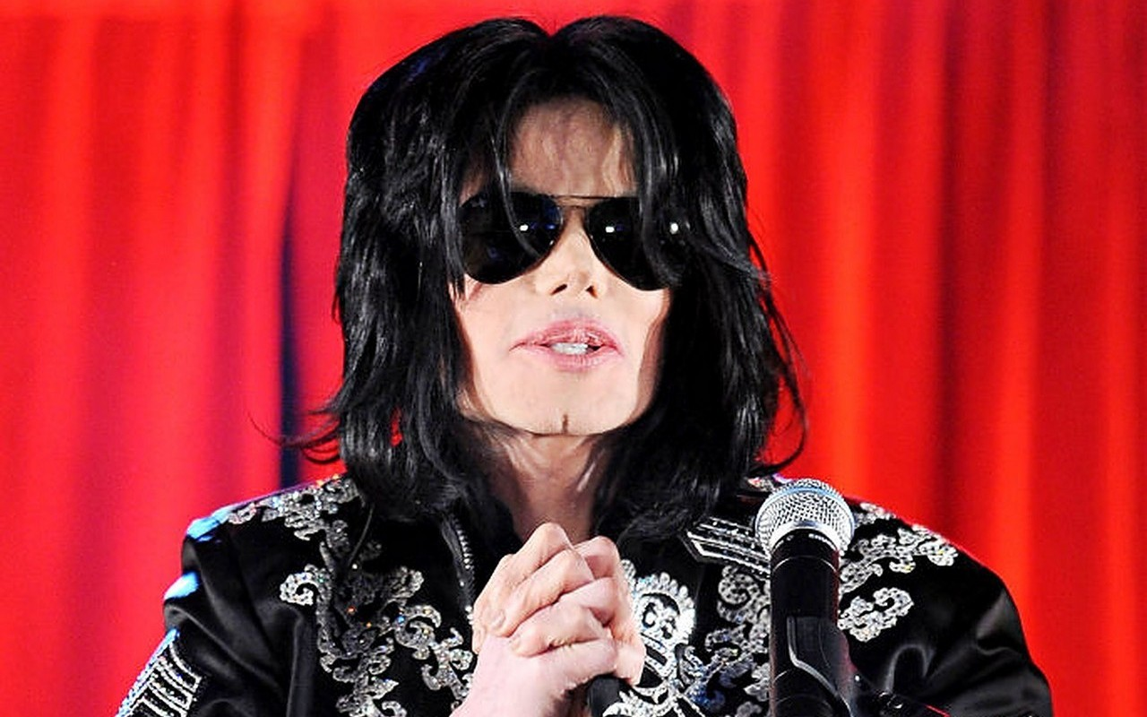 Michael Jackson's Estate Wins Legal Battle Against IRS