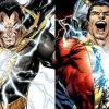 Dwayne Johnson's Black Adam Gets a Solo Movie as DC Splits 'Shazam'