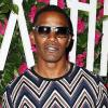 Jamie Foxx Spotted With Mystery Woman After Allegedly Calling Off Wedding to Katie Holmes