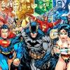 'Justice League Part One' Possible Synopsis May Reveal Main Villain