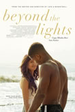 Beyond the Lights Movie Prize Pack Giveaway