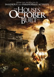 The Houses October Built DVD Giveaway