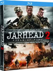 Jarhead 2: Field of Fire Blu-ray Giveaway