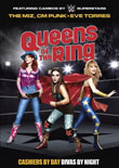 Queens of the Ring DVD Giveaway