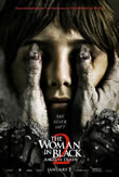 The Woman in Black 2: Angel of Death Prize Pack Giveaway