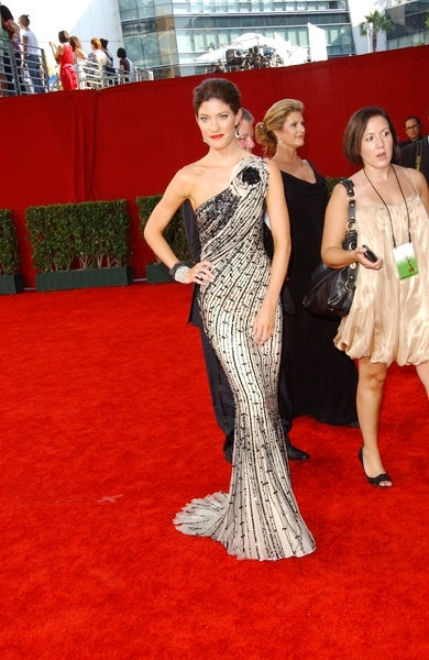 The 61st Annual Primetime Emmy Awards - Arrivals