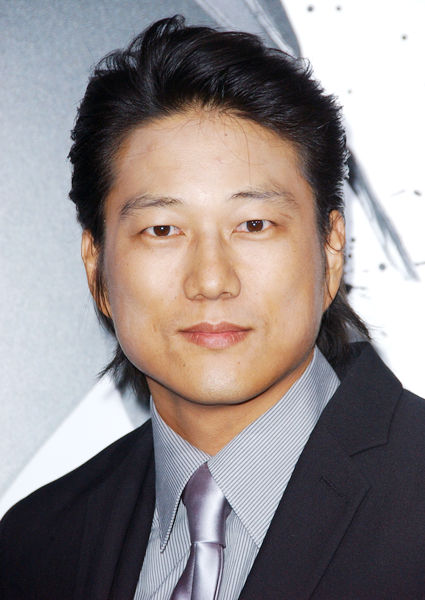 "Sung Kang Picture 1 - ""Ninja Assassin"" Los Angeles ..."