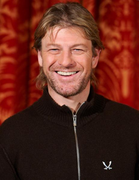 Sean Bean - Picture
