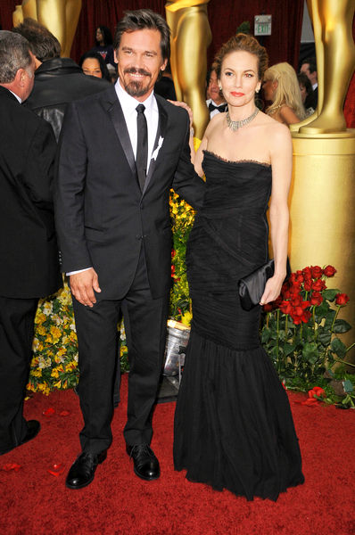 81st Annual Academy Awards - Arrivals