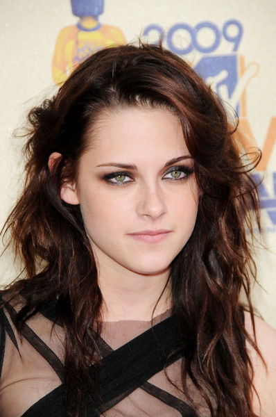 Bob Charlotte/PR Photos. How Kristen Stewart will look like when portraying