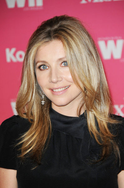 showing porn images for sarah chalke xxx captions porn. Black Bedroom Furniture Sets. Home Design Ideas