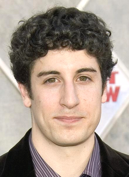 Jason Biggs Wallpapers Jason Biggs Wallpaper Image