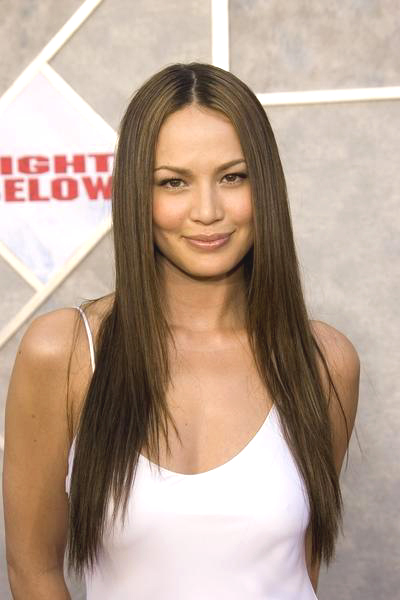 moon bloodgood hot