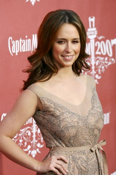 jennifer love hewitt porn