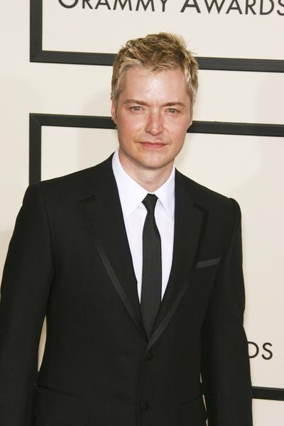 Chris Botti<br>50th Annual GRAMMY Awards - Arrivals