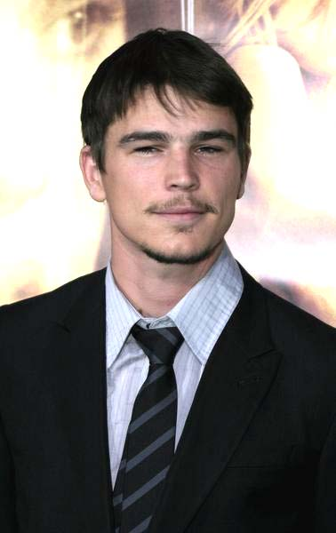 josh hartnett foto. Josh Hartnett Picture in