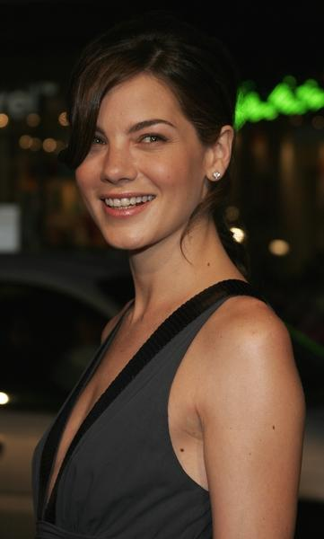 Michelle Monaghan<br>North Country Los Angeles Premiere - Arrivals
