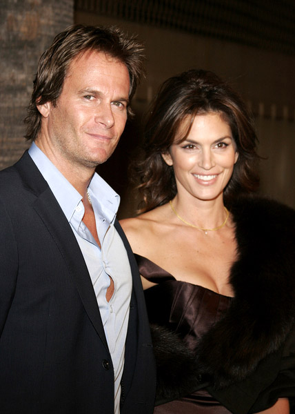 Pics For > Rande Gerber Young