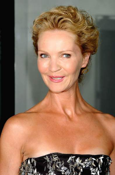 Download this Joan Allen Picture picture