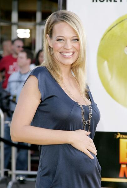 """Bee Movie"" Los Angeles Premiere - Arrivals"