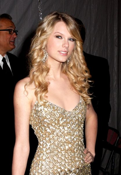 taylor swift pretty picture