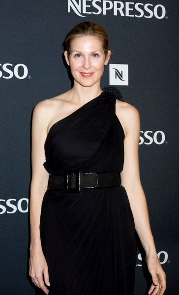 Kelly Rutherford wiki fr