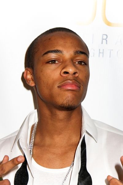 bow wow wallpaper. Bow Wow