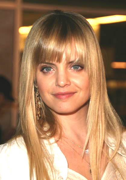 Secrets to Hairstyles with Bangs