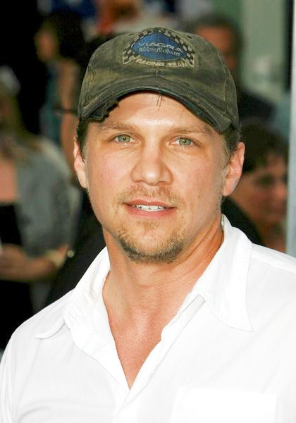 Marc Blucas Wallpapers Marc Blucas Beautiful HD Wallpapers