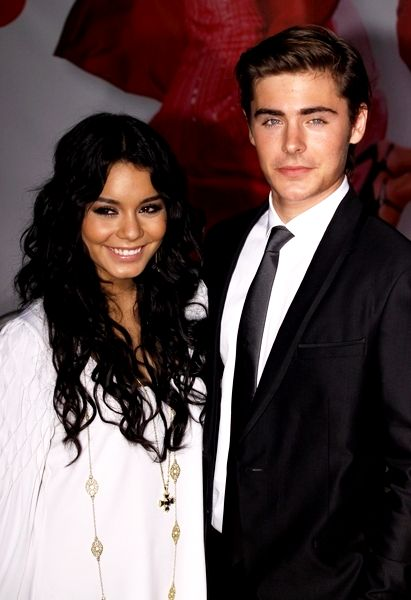 zac efron and vanessa hudgens at the beach. Zac Efron and Vanessa Hudgens#39;
