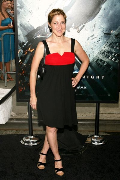 """The Dark Knight"" World Premiere - Arrivals"